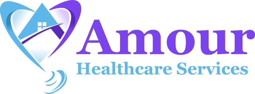 Amour Healthcare Services