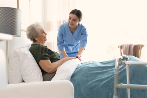 how-a-caregiver-can-prevent-falls-at-home