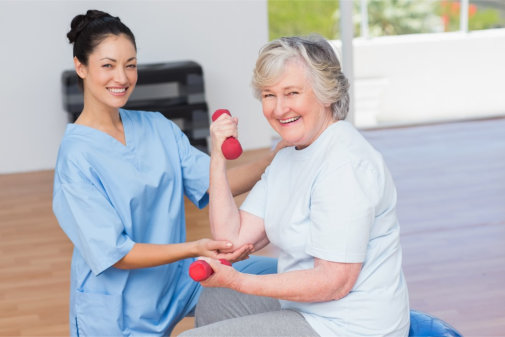 tips-for-pain-relief-from-arthritis
